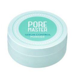 ARITAUM Pore Master Sebum Control Powder 5g korean cosmetic makeup product online shop malaysia italy taiwan
