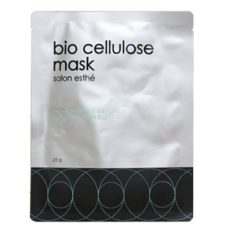 ARITAUM Salon Esthe Bio Cellulous Mask 27g korean cosmetic skincare product online shop malaysia indonesia singapore