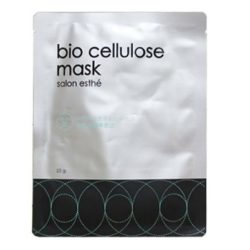 ARITAUM Salon Esthe Bio Cellulous Mask 27g korean cosmetic skincare product online shop malaysia indonesia singapore
