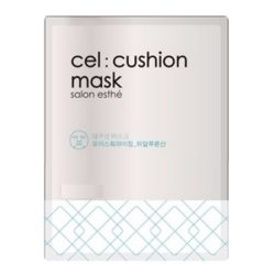 ARITAUM Salon Esthe Cel Cushion Mask 27g korean cosmetic skincare product online shop malaysia indonesia singapore