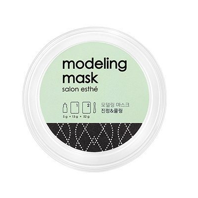 ARITAUM Salon Esthe Modeling Mask 70ml korean cosmetic skincare product online shop malaysia indonesia singaporeARITAUM Salon Esthe Modeling Mask 70ml korean cosmetic skincare product online shop malaysia indonesia singapore