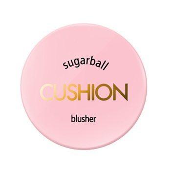 ARITAUM Sugarball Cushion Blusher 6g korean cosmetic makeup product online shop malaysia italy taiwan