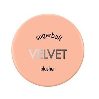 ARITAUM Sugarball Velvet Blusher 8g korean cosmetic makeup product online shop malaysia italy taiwan