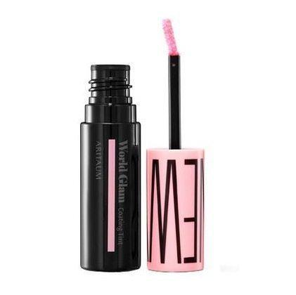 ARITAUM World Glam Coating Tint 9ml korean cosmetic makeup product online shop malaysia italy taiwan