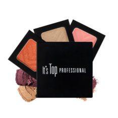 Its Skin Its Top Professional Mono Eyeshadow 2g korean cosmetic skincare shop malaysia singapore indonesia