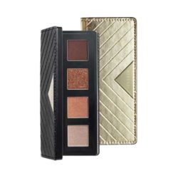 Its Skin Its Top Professional Mono Special Palette 20g korean cosmetic skincare shop malaysia singapore indonesia