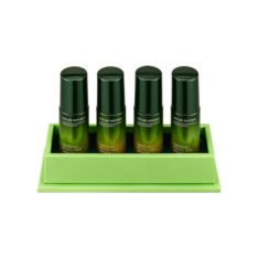Nature Republic Ginseng Royal Silk Ampoule 17ml korean cosmetic skincare shop malaysia singapore indonesia