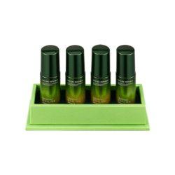 Nature Republic Ginseng Royal Silk Ampoule 17ml korean cosmetic skincare shop malaysia singapore indonesia