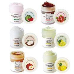 Skinfood Freshmade Mask 90 ml korean cosmetic skincare product online shop malaysia china india