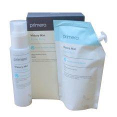 primera Alpine Berry Watery Mist 80ml x 2 korean cosmetic skincare product online shop malaysia macau china