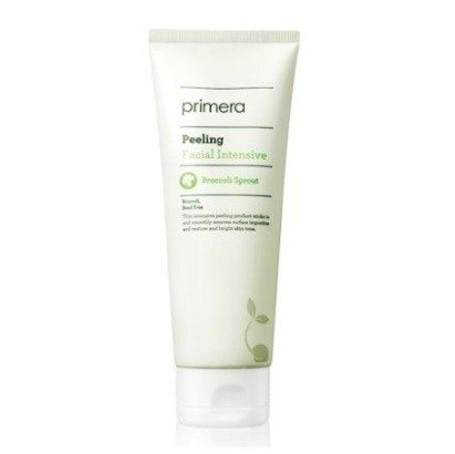primera Facial Intensive Peeling Boccoli Sprout 150ml korean cosmetic skincare cleanser product online shop malaysia australia uk
