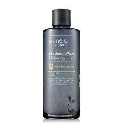 primera Men Organience Treatment Water 180ml korean cosmetic men skincare product online shop malaysia philippines japan