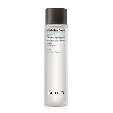 primera Miracle Seed Essence 150ml korean cosmetic skincare product online shop malaysia macau china