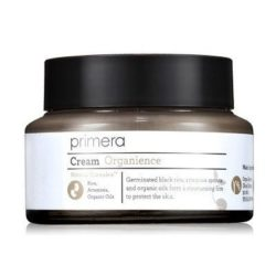 primera Organience Cream 50ml korean cosmetic skincare product online shop malaysia macau china