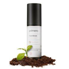 primera Organience Cure Serum 50ml korean cosmetic skincare product online shop malaysia macau china