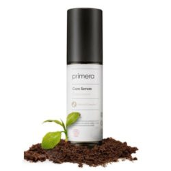 primera Organience Cure Serum 50ml korean cosmetic skincare product online shop malaysia macau china