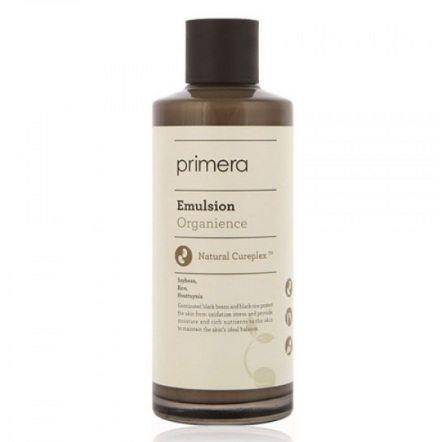 primera Organience Emulsion 150ml korean cosmetic skincare product online shop malaysia macau china