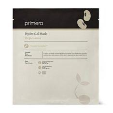 primera Organience Hydro Gel Mask 20ml x 5 korean cosmetic skincare product online shop malaysia macau china