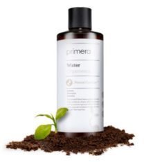 primera Organience Water 180ml korean cosmetic skincare product online shop malaysia macau china