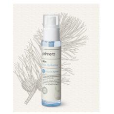 primera Pure Hydrating Mist 80ml korean cosmetic skincare product online shop malaysia macau china