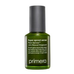 primera Super Sprout Serum 50ml korean cosmetic skincare product online shop malaysia macau china