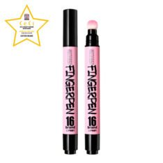 16 Brand Fingerpen 9g korean cosmetic skincare shop malaysia singapore indonesia