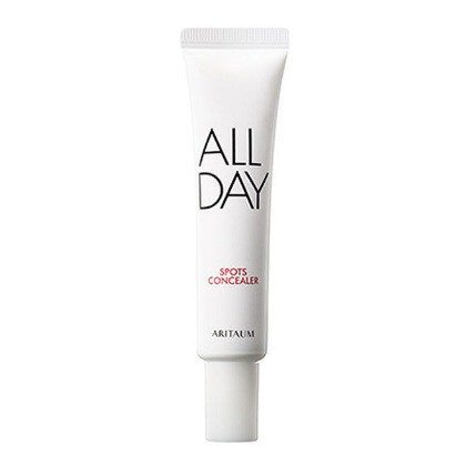 Aritaum Allday Spots Concealer 15g korean cosmetic makeup product online shop malaysia brunei philippines