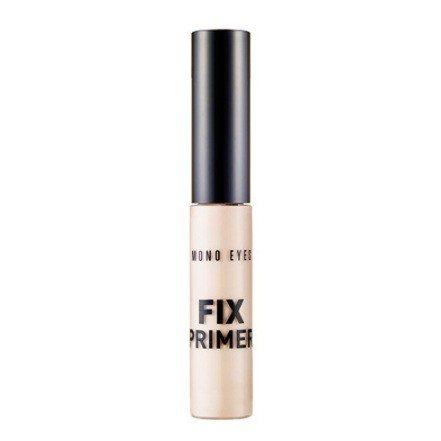 Aritaum Eyes Fix Primer 5ml korean cosmetic makeup product online shop malaysia brunei philippines