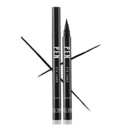Aritaum IDOL Pen Liner 0.6g korean cosmetic makeup product online shop malaysia brunei philippines