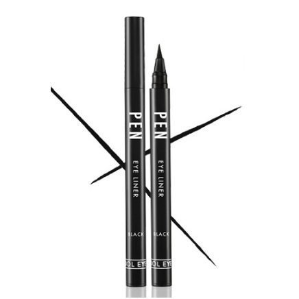 Aritaum IDOL Pen Liner 0.6g korean cosmetic makeup product online shop malaysia brunei philippines