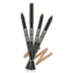 Aritaum IDOL Waterproof Pencil 0.5g korean cosmetic makeup product online shop malaysia brunei philippines
