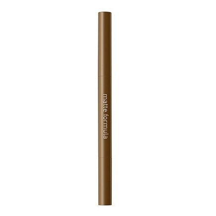 Aritaum Matte Formula Brow Auto Pencil 0.15g korean cosmetic makeup product online shop malaysia brunei philippines