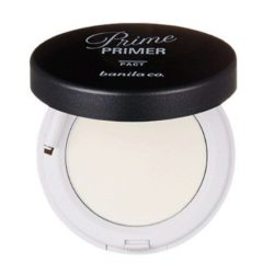 Banila Co Prime Primer Finish Pact 5g korean cosmetic makeup product online shop malaysia estonia vietnam