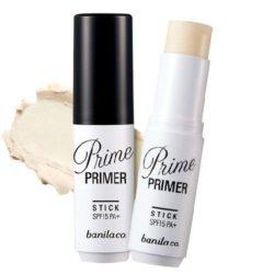 Banila Co Prime Primer Stick SPF 15 PA+ 10.5g korean cosmetic makeup product online shop malaysia estonia vietnam