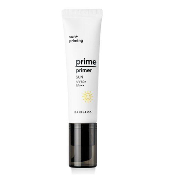Banila Co Prime Primer Sun korean skincare product online shop malaysia china india 1