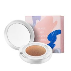 Cosrx Make Me Lovely Cushion 15g korean cosmetic makeup product online shop malaysia vietnam thailand