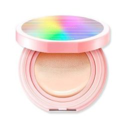 Etude House Any Cushion Cream Filter korean makeup cosmetic malaysia brunei usa vietnam spain