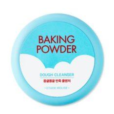 Etude House Baking Powder Dough Cleanser korean cosmetic skincare product online shop malaysia macau singapore