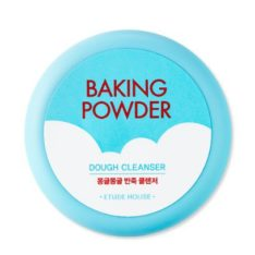 Etude House Baking Powder Dough Cleanser korean cosmetic skincare product online shop malaysia macau singapore
