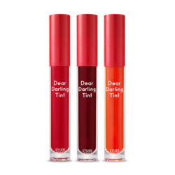 Etude House Dear Darling Water Gel Tint 4.5g