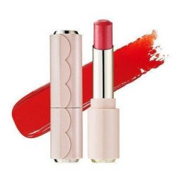 Etude House Dear My Enamel Lips Talk 3.4g  korean cosmetic makeup product online shop malaysia singapore thailand