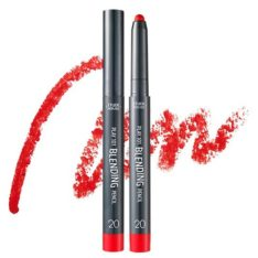 Etude House Play 101 Blending Pencil 0.9g price malaysia singapore indonesia brunei vietnam