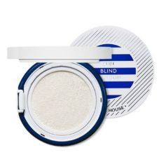 Etude House Sun Blind Cushion  korean cosmetic makeup product online shop malaysia singapore thailand