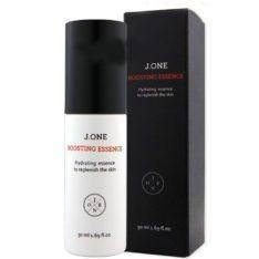 J One Boosting Essence 50ml korean cosmetic skincare shop malaysia singapore indonesia