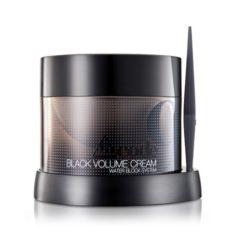 Neogen Code9 Black Volume Cream Kit 80ml korean cosmetic skincare shop malaysia singapore indonesia