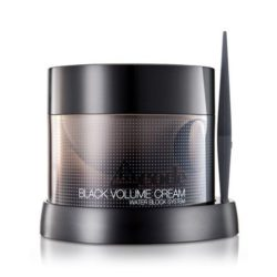 Neogen Code9 Black Volume Cream Kit 80ml korean cosmetic skincare shop malaysia singapore indonesia