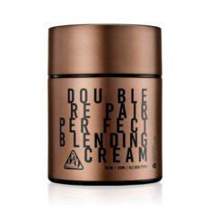 Neogen Code9 Double Repair Perfect Blending Cream 60ml korean cosmetic skincare shop malaysia singapore indonesia
