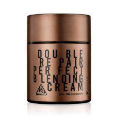 Neogen Code9 Double Repair Perfect Blending Cream 60ml korean cosmetic skincare shop malaysia singapore indonesia