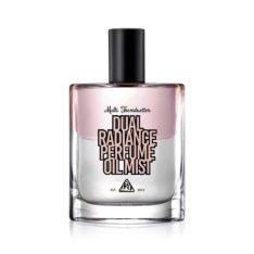 Neogen Code9 Dual Radiance Perfume Oil Mist 50ml korean cosmetic skincare shop malaysia singapore indonesia