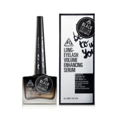 Neogen Code9 Long Eyelash Volume Enhancing Serum 12ml korean cosmetic skincare shop malaysia singapore indonesia